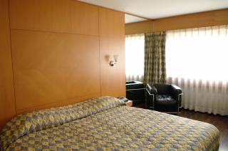 MU4-hotell