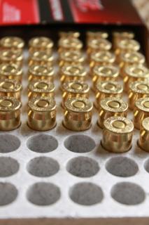 MU131-ammunition