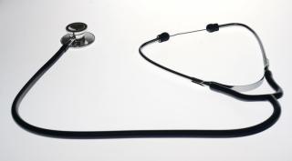 MU352-kontrollera hjärtat