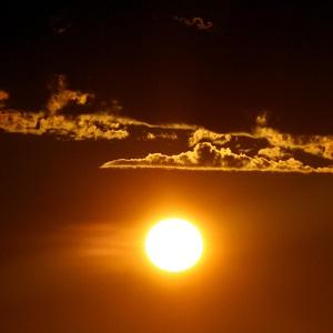 129-solceller-solenergi
