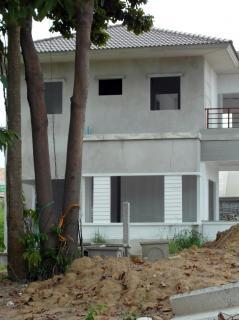 298-4-bygga-nytt-hus