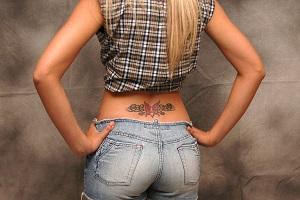 375-4-tatueringsborttagning